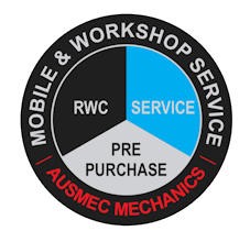 Mobile Mechanic Brisbane | AUSMEC MOBILE MECHANICS