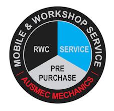 Mobile Mechanic Brisbane | AUSMEC MOBILE MECHANICS